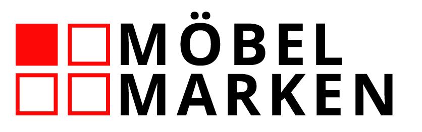 Das Logo von möbel-marken