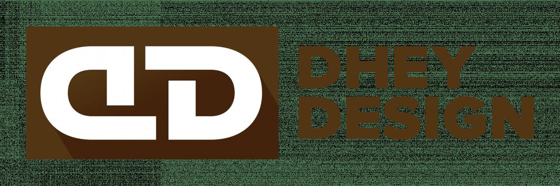 Dhey Design