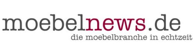 Möbelnews