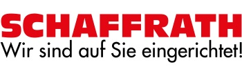 Schaffrath