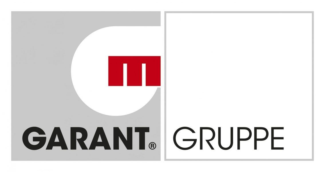 Garant Gruppe