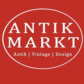 antikmarkt