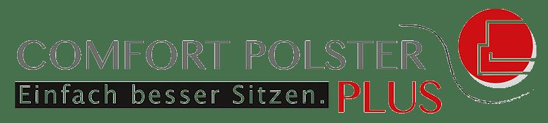 Comfort Polster
