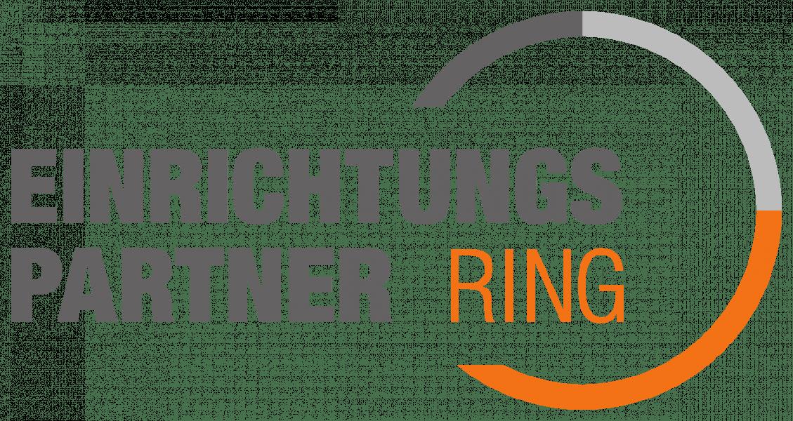 Einrichtungspartner Ring