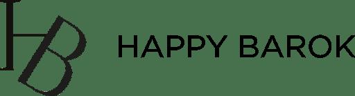 Happy Barok
