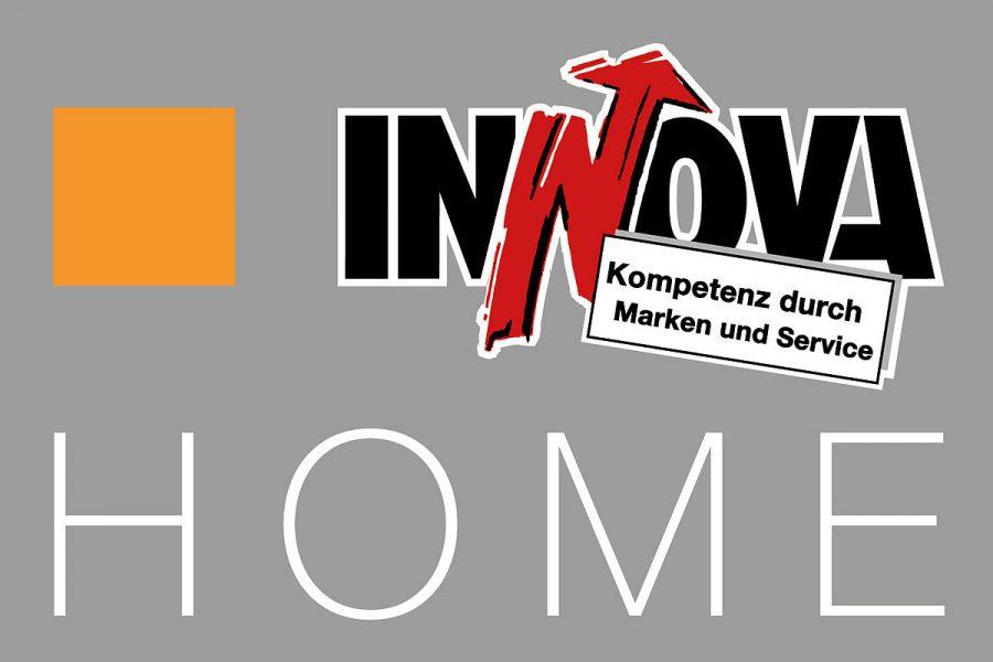 Innova Home