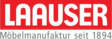 Laasuer