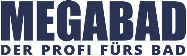 Megabad