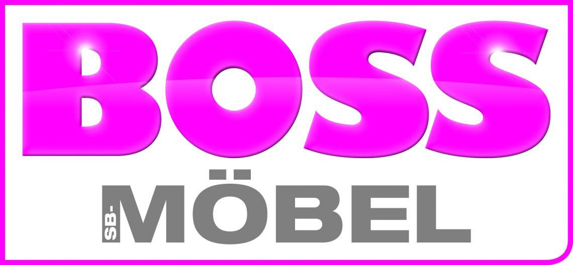 Möbel Boss