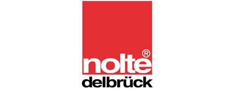 Nolte Delbrück