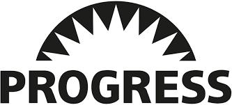 progrss