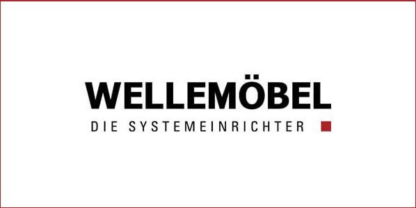 wellemoebel logo